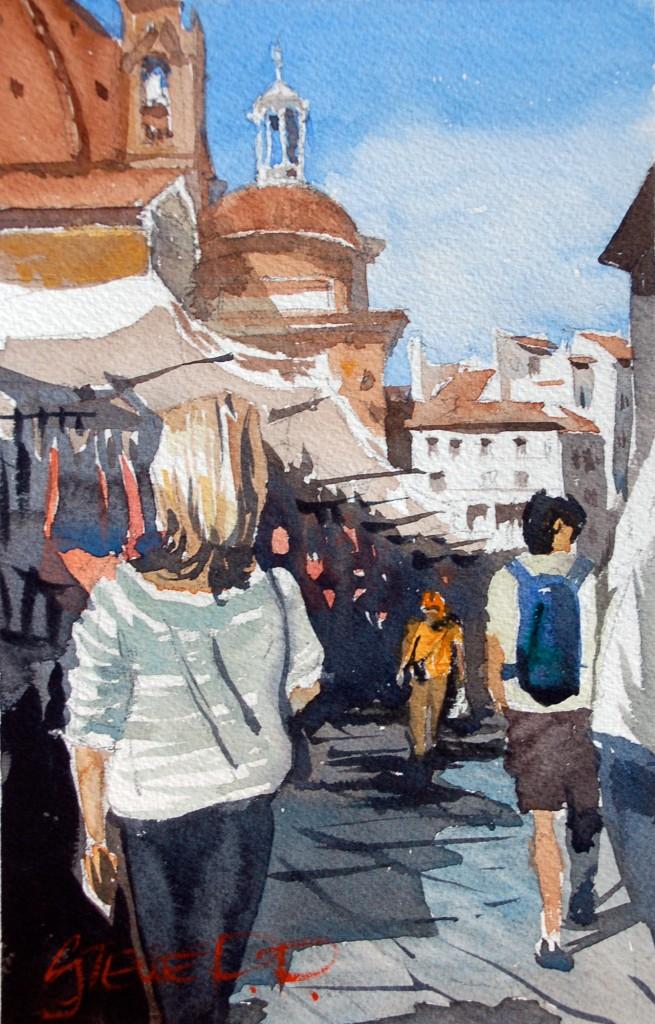Florence_street_market