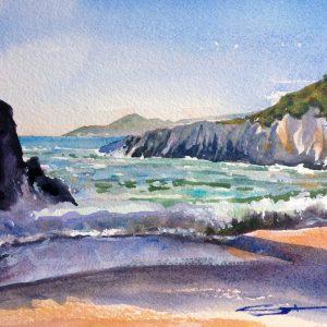 Pushing-Tide-Barricane-Beach-print